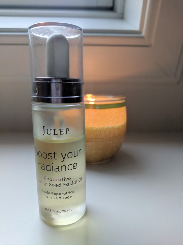 julep_beauty_review_1